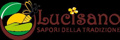 Azienda Agricola  Lucisano - Sott'oli - Prodotti tipici -  Miele - Confetture - Catanzaro